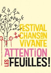 FEST-ATTENTION-LES-FEUILLES-affiche-2013.jpg